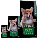 Farmina Cibau Puppy Medium: 12 kg Promo