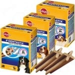Pedigree Dentastix - - 7 pz - 110 G