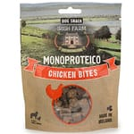 Irish Farm Snack Monoproteici 80 Gr: Pollo 80 Gr