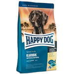 Happy dog Supreme Karibik : 4 Kg
