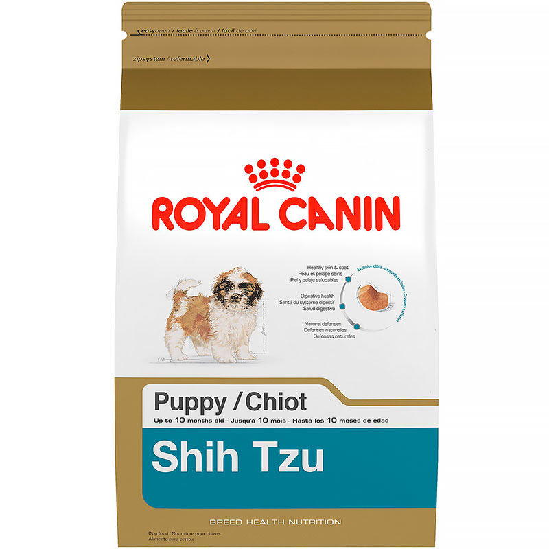 Royal Canin Mini